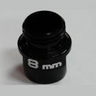 8mm redukce pro Efra 2090 tlumič