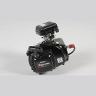 FG Zenoah Motor G240RC