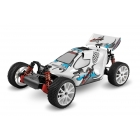 FG Leopard 4 Buggy, 4WD, RTR