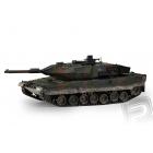 Leopard 2A5 1:16 RC tank 2.4GHz, patinovaný