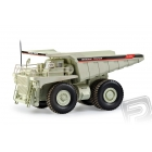 Důlní náklaďák RC set 27MHz