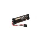Baterie NiMH Speed Pack 7.2V 5100mAh Traxxas