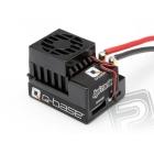 FLUX Q BASE regulátor