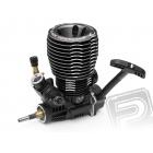 HPI - NITRO STAR K5.9 motor s tah. startérem