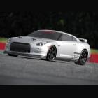 Karoserie čirá Nissan GT-R (200 mm)