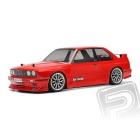 Karoserie čirá BMW M3 E30 (200 mm)