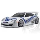 Karoserie čirá Porsche 911 GT3 (200 mm)