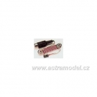 Kabel DSC FC28