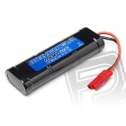 MAVERICK Ni-MH 7,2V 3000mAh (HXT 4mm)