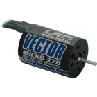 VECTOR Micro BL Modified, 8T/5600kV - motor