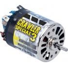 CRAWLER Special 3 motor - 55 závitový