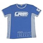 LRP Factory Team 2 tričko - velikost L