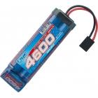 Power Pack 4600mAh - 8,4V - Stick pack - TRAXXAS