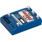 Nexxt 4X (bezsenzorový) regulátor (voděodolný)