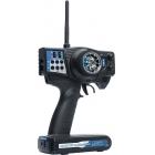 A2-STX Pro 2.4GHz FHSS