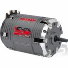 PURE EVO 2 modified 9,5 závitový motor