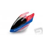 Kabina - sada (Solo Pro 100 3D)