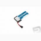 Akumulátor (Solo Pro 100 3D)