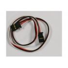 Futaba kabel DSC 4PK