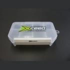 XCEED - box na příslušenství - malý