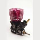 ALPHA Ryan Edition .21 5+2 kanál Off Road Competition spal. motor (3,5ccm) - samotný motor