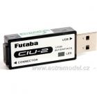 Futaba programátor USB CIU-2