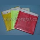 Airspan růžová fluor.