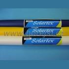 Solartex modrá tmavá 10m