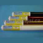 Solarfilm Lite bezbarvý 10m
