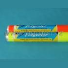 Solarfilm SP fluor. červená