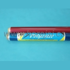 Solarfilm SP metalíza červená