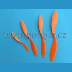 Vrtule GWS 6 x 5 (I)