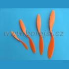 Vrtule GWS 7 x 6 (I)