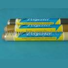Solarfilm SP matná krémová