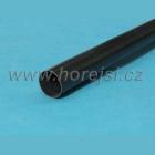 Trubka TA03 (18>10 x 700, 15 g)