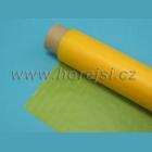 Icarex P31 140 cm žlutá