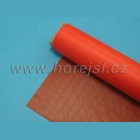 Icarex P31 140 cm oranžová