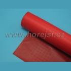 Icarex P31 140 cm červená