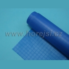 Icarex P31 140 cm modrá royal