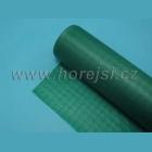 Icarex P31 140 cm zelená