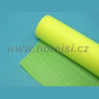 Icarex P31 140 cm fluor. žlutá