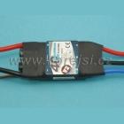 Reg. Xcontroller XC4018BA V2(40A)