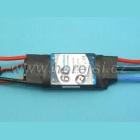 Reg. Xcontroller XC6018BA V2(60A)