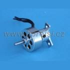 Motor D1811 10 gramů