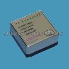 Gyro Logictech LGT-2100T