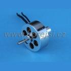 Motor D2211 15 gramů