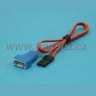 Napájecí kabel podvozku DSR 3S