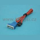 Napájecí kabel podvozku DSR 5S