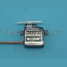 Servo Dualsky DS3002