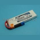 Akku LiPol Xpower 2300-3S EX (35C)